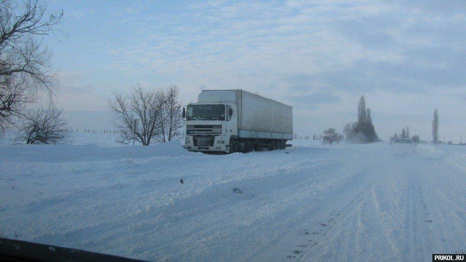 herson-voznesensk-84