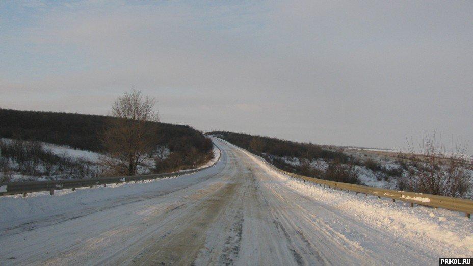 herson-voznesensk-85