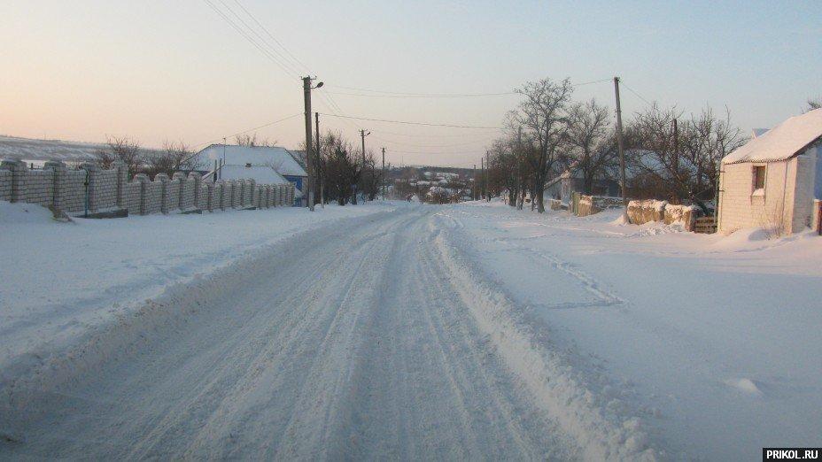 herson-voznesensk-92