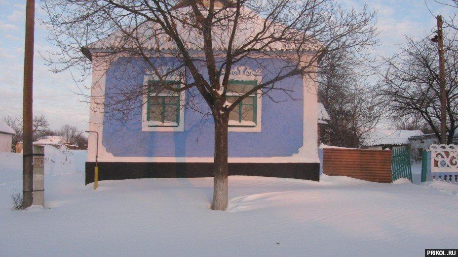 herson-voznesensk-97