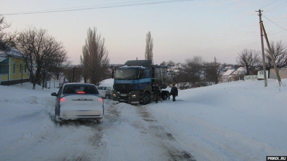 herson-voznesensk-98