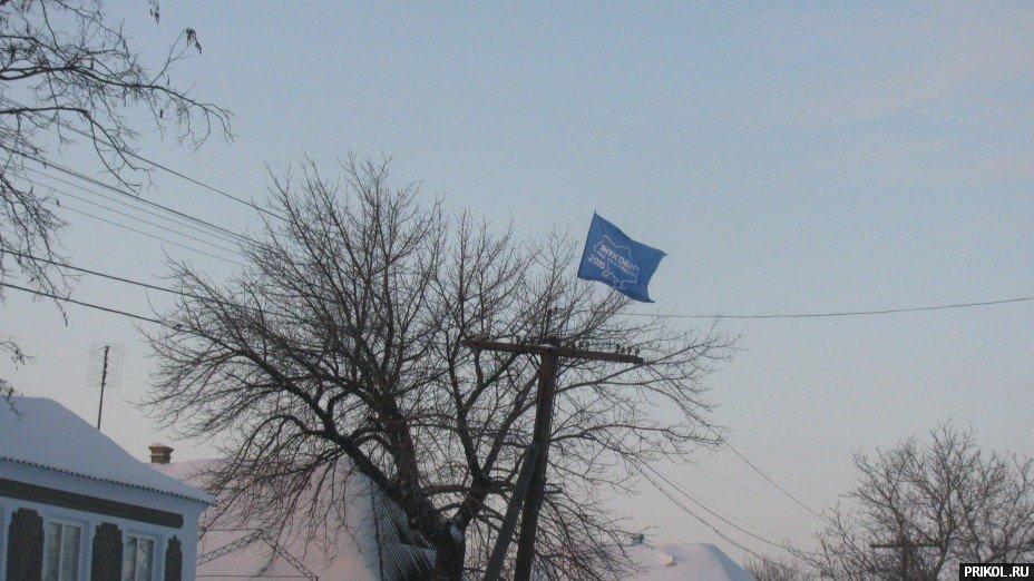 herson-voznesensk-99