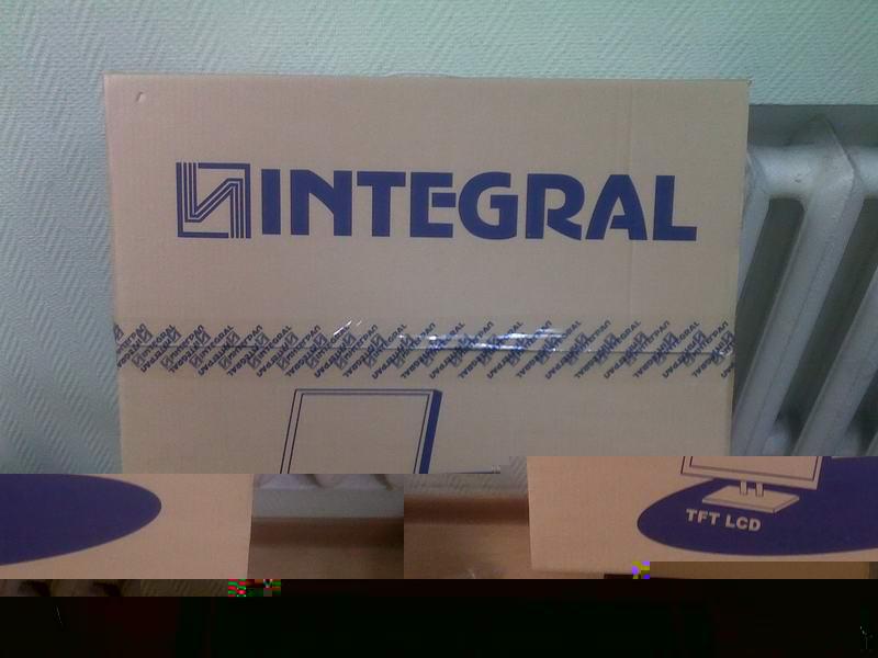 integral-01