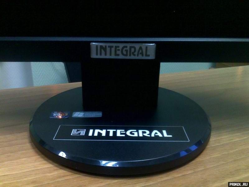 integral-09