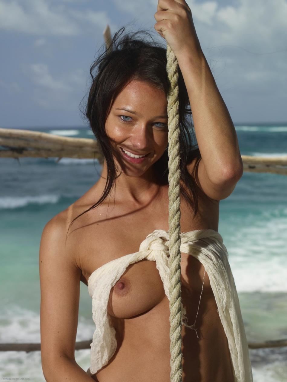 melissa-nude-12112009-03