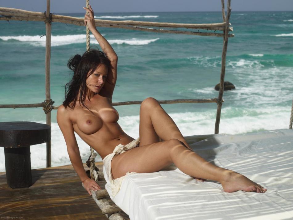 melissa-nude-12112009-07