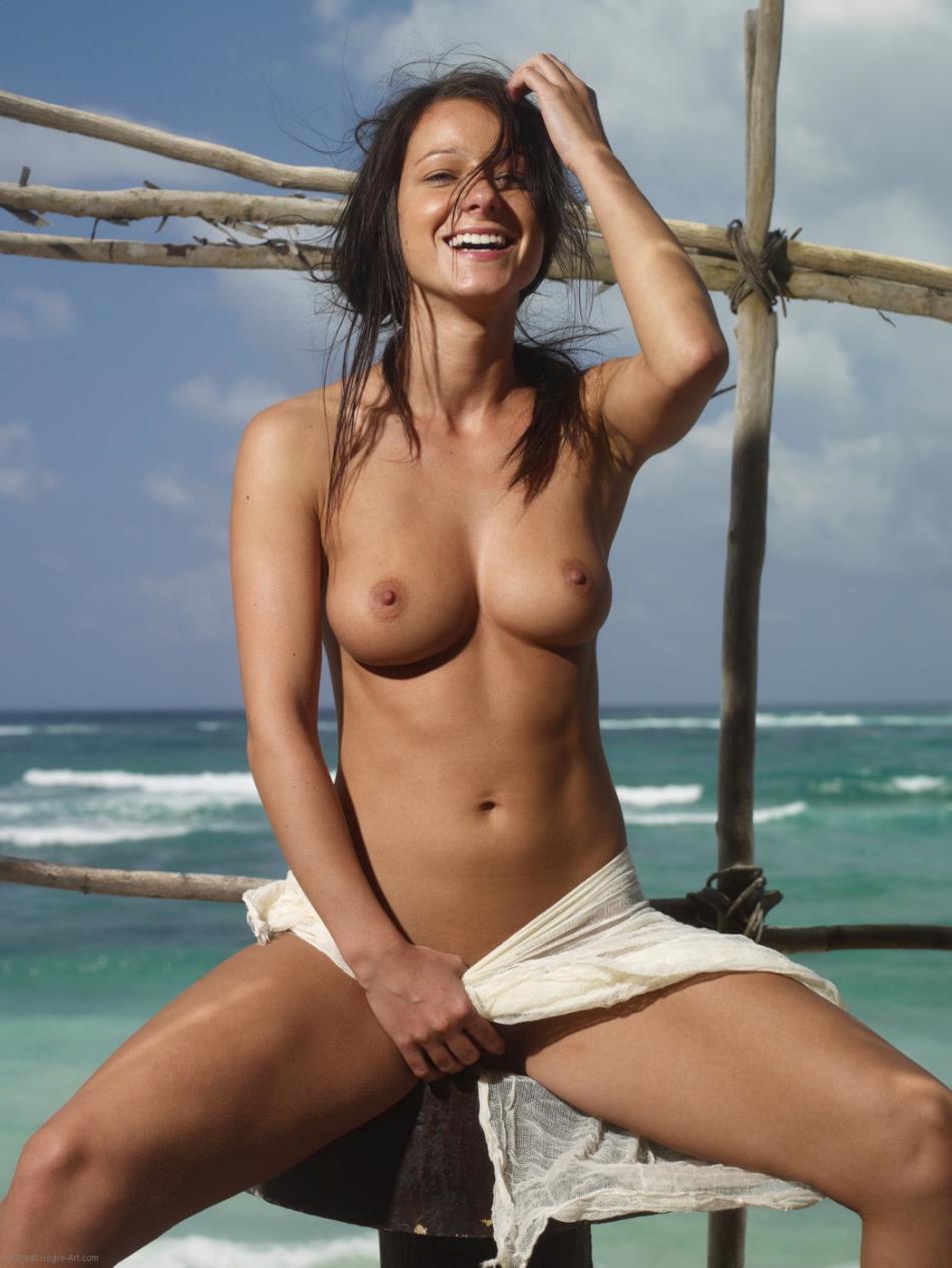 melissa-nude-12112009-09