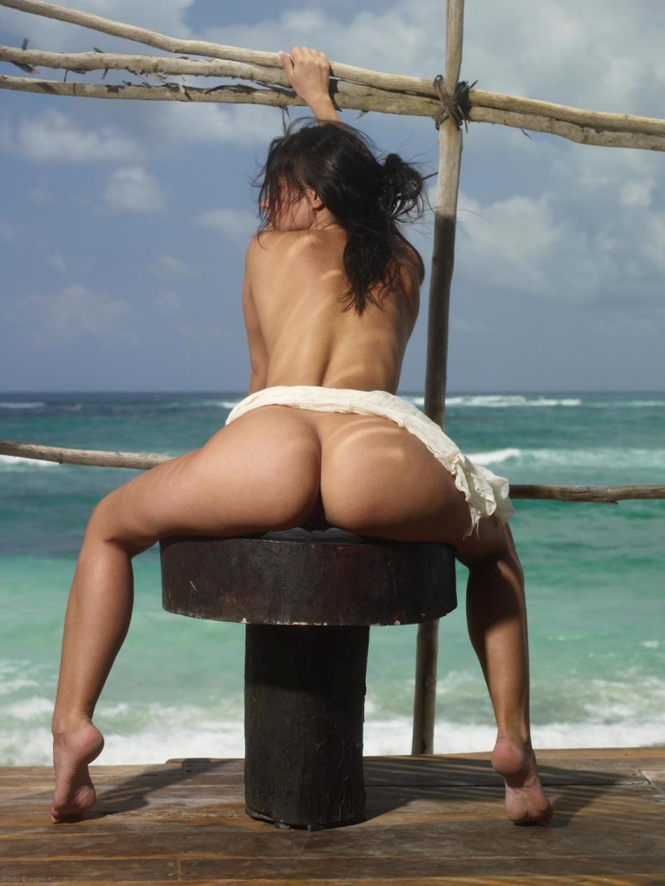 melissa-nude-12112009-10