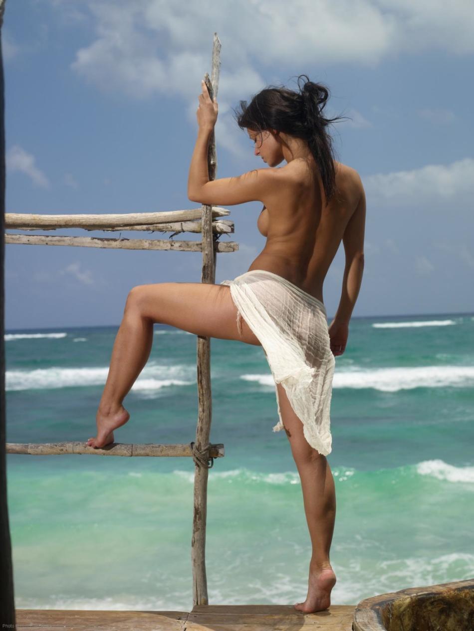 melissa-nude-12112009-11
