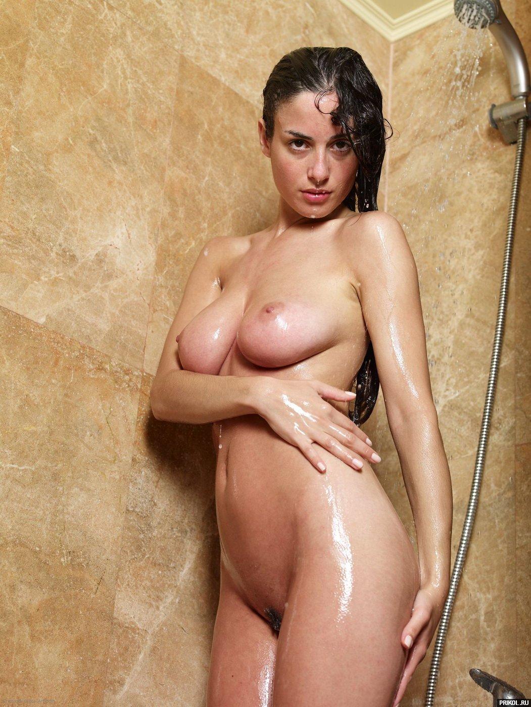 nude-girl-201209-06