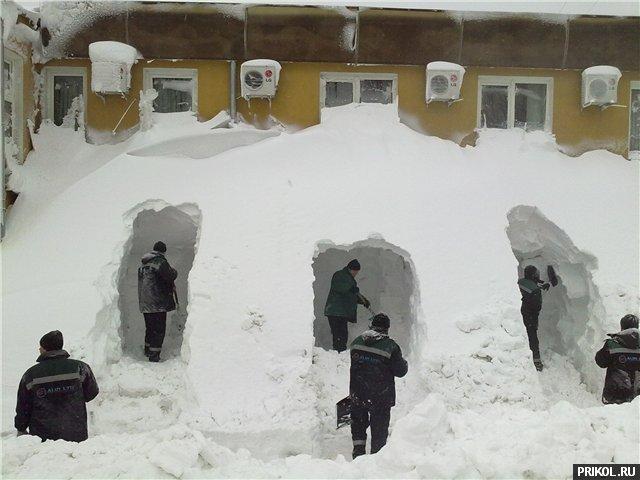 odessa-snow-storm-01