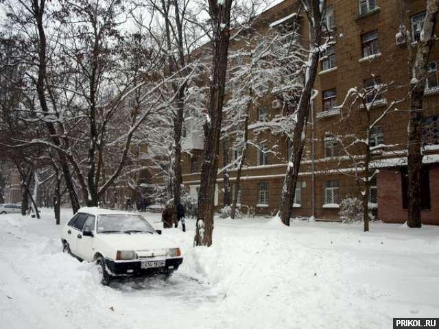 odessa-snow-storm-02
