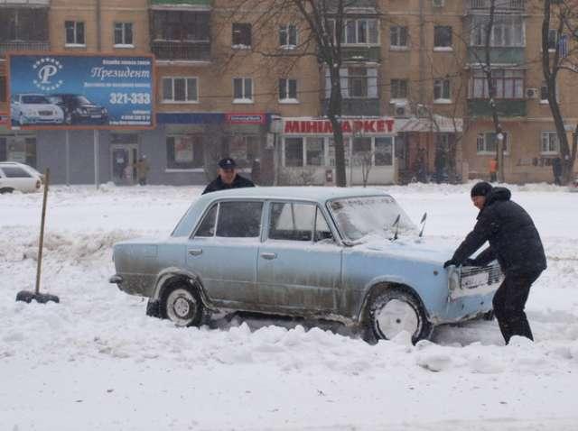 odessa-snow-storm-04