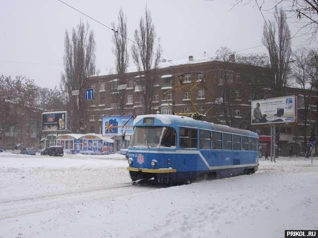 odessa-snow-storm-05