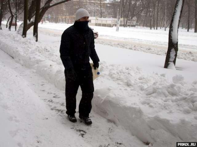 odessa-snow-storm-06