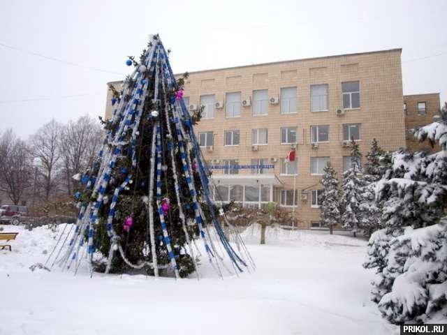 odessa-snow-storm-07