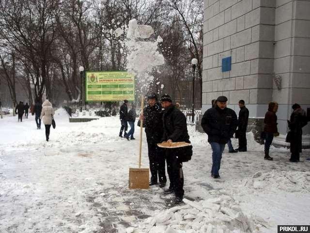 odessa-snow-storm-08