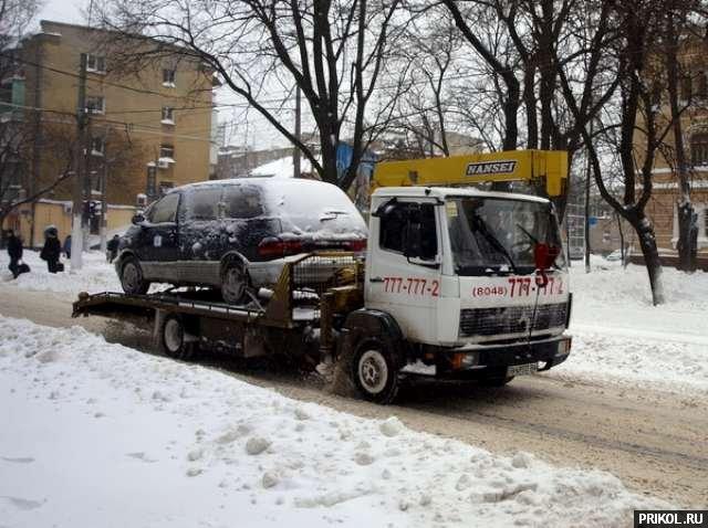 odessa-snow-storm-09