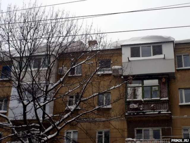 odessa-snow-storm-10