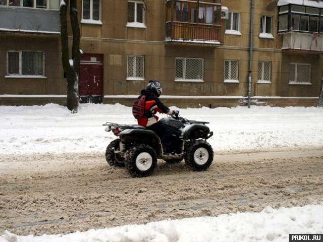 odessa-snow-storm-11
