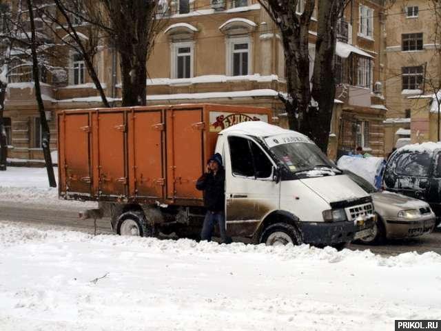 odessa-snow-storm-12