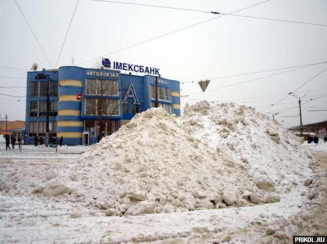 odessa-snow-storm-14