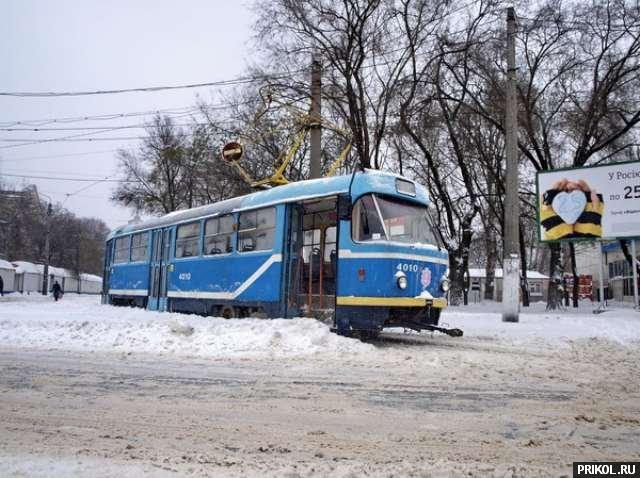 odessa-snow-storm-15