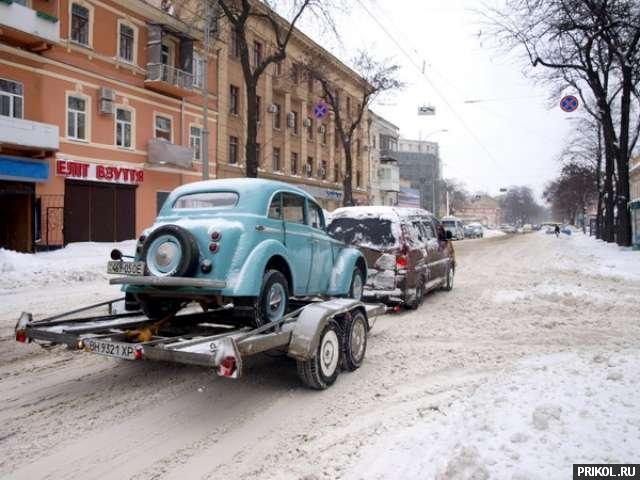 odessa-snow-storm-16