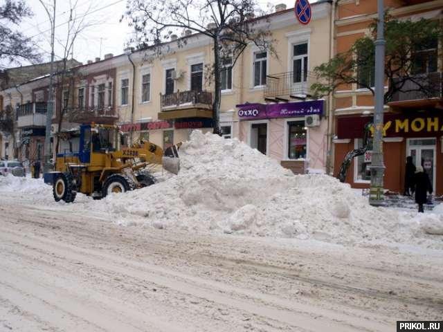 odessa-snow-storm-17