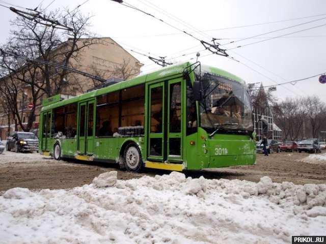 odessa-snow-storm-18