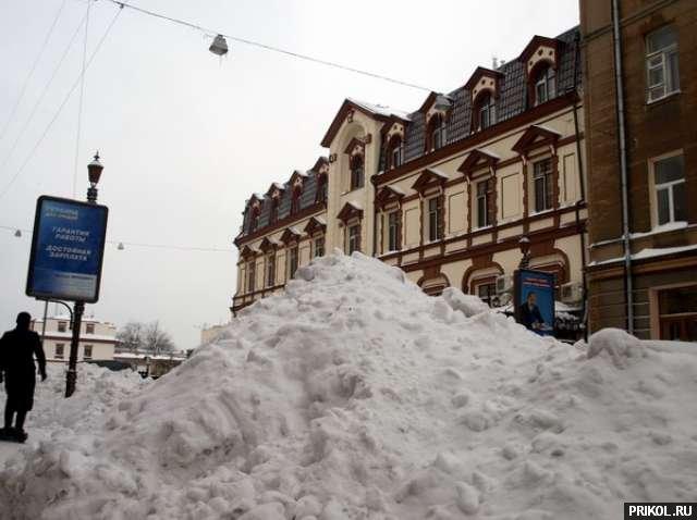 odessa-snow-storm-19