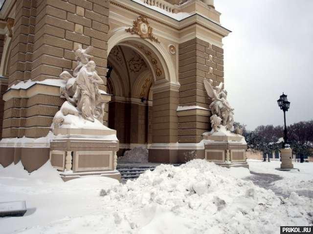 odessa-snow-storm-21