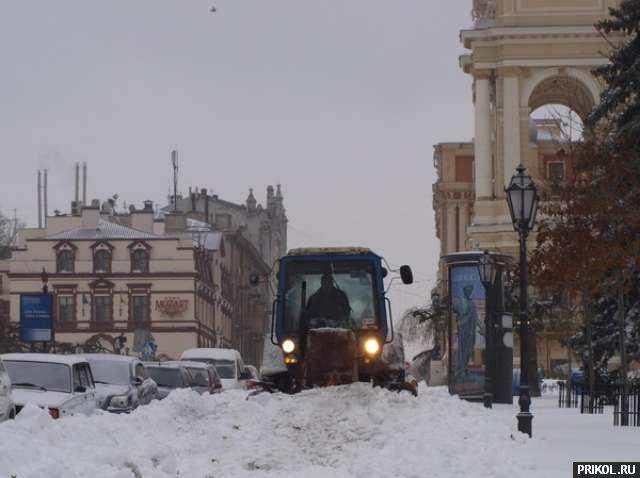 odessa-snow-storm-22