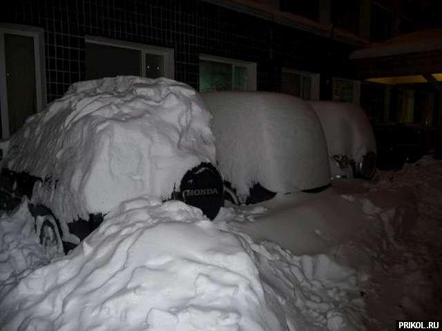 odessa-snow-storm-23