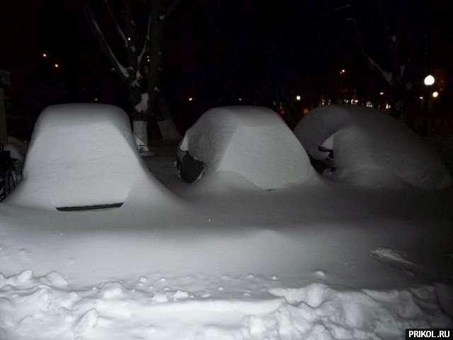 odessa-snow-storm-24