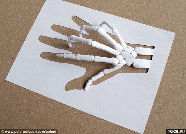 paper-sculpt-01