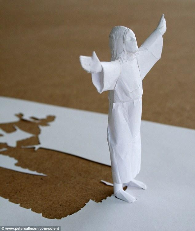 paper-sculpt-02