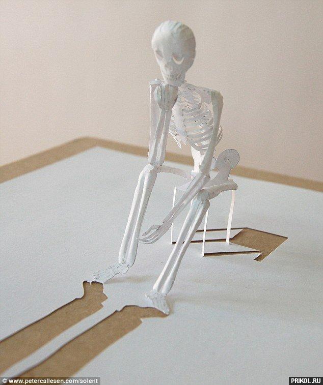 paper-sculpt-03