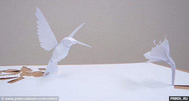 paper-sculpt-04