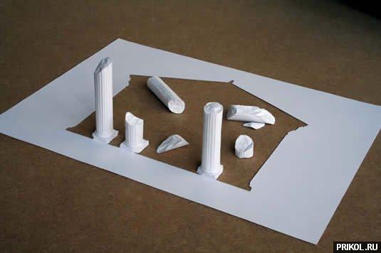 paper-sculpt-05