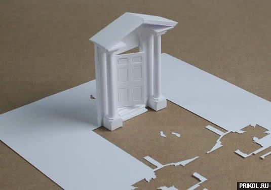 paper-sculpt-07