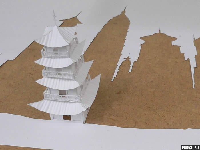 paper-sculpt-09