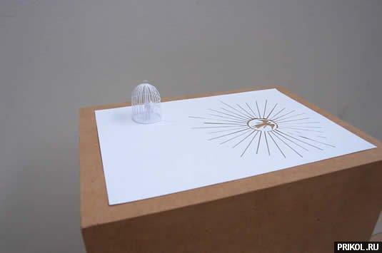 paper-sculpt-10