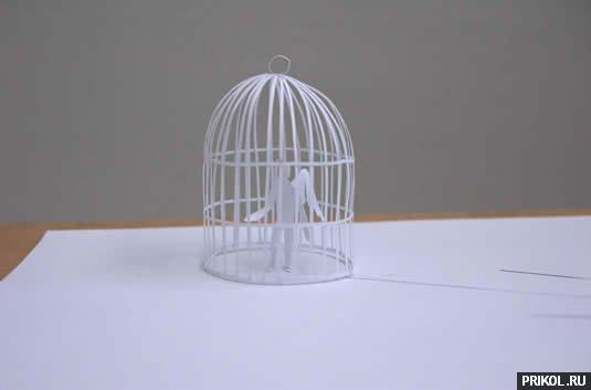 paper-sculpt-11