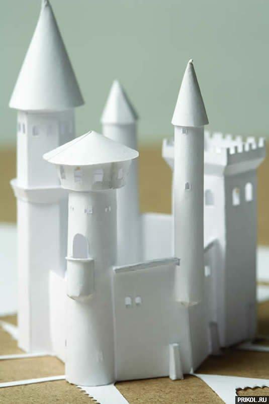 paper-sculpt-12
