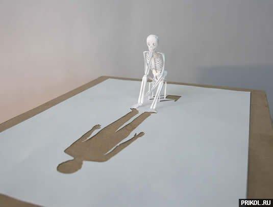 paper-sculpt-13