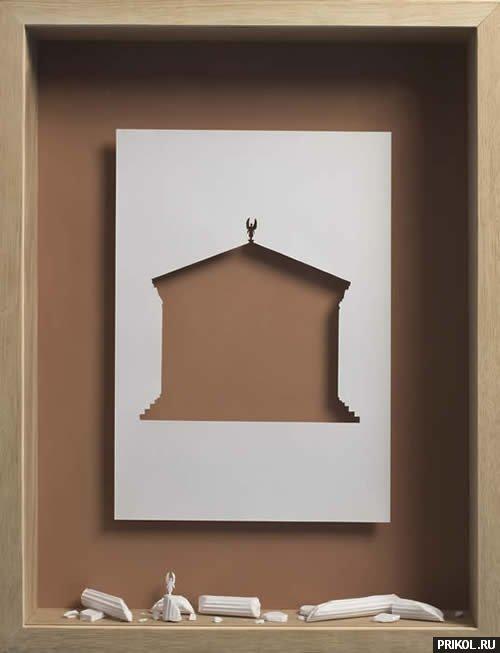 paper-sculpt-15