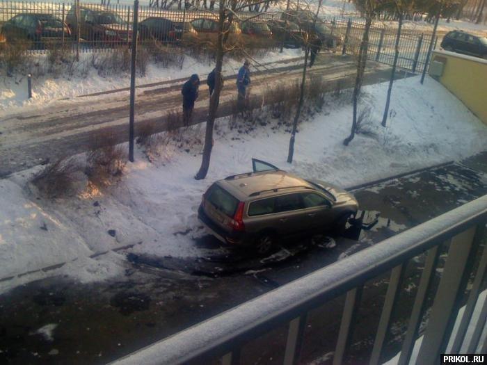 parking-fail-01
