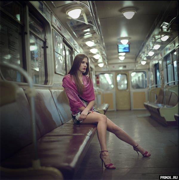 photoprikol-111209-27