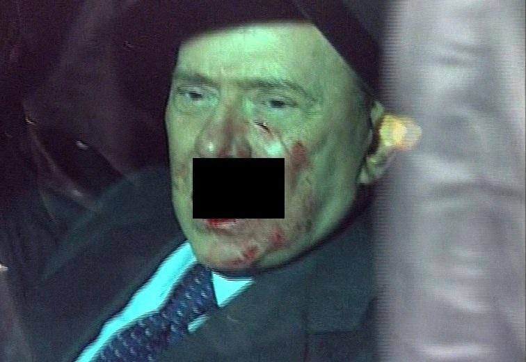 silvio-berlusconi-attacked-01